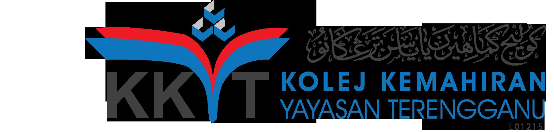 KKYT | Kolej Kemahiran Yayasan Terengganu